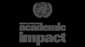 A Faculdade Santo Ângelo (FASA) é a 31ª instituição brasileira a ser aceita pela ONU na UNAI (United Nations Academic Impact), um programa de Impacto Acadêmico da Organização das Nações Unidas, sediada em Nova York, nos Estados Unidos da América.