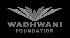 A Fundação Wadhwani Foundation (WF) é um programa internacional de capacitação para acelerar o desenvolvimento econômico de países emergentes através da criação de empregos de alto valor.  A parceria da FASA com esses programas envolve toda a comunidade acadêmica em lições e tarefas essenciais para a aprendizagem e fomenta o projeto de Internacionalização da Faculdade.