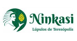 logo-ninkasi