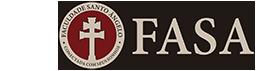FASA - Faculdade Santo Ângelo