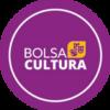 ...a FASA apoia atividades culturais e artísticas.